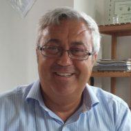 Bruno Grisoni