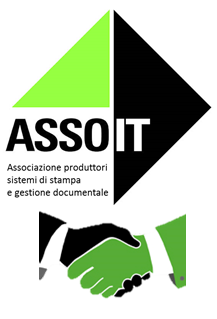 asso-it-mano