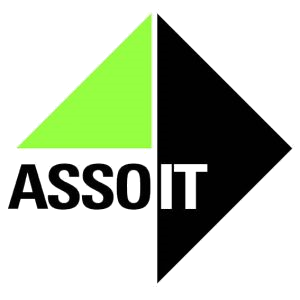 asso-it-png