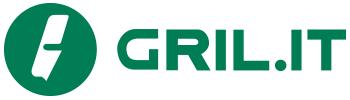 gril-logo