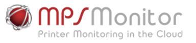 MPS Monitor