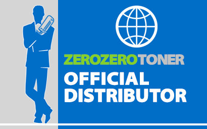OFFICIAL DISTRIBUTOR 2014