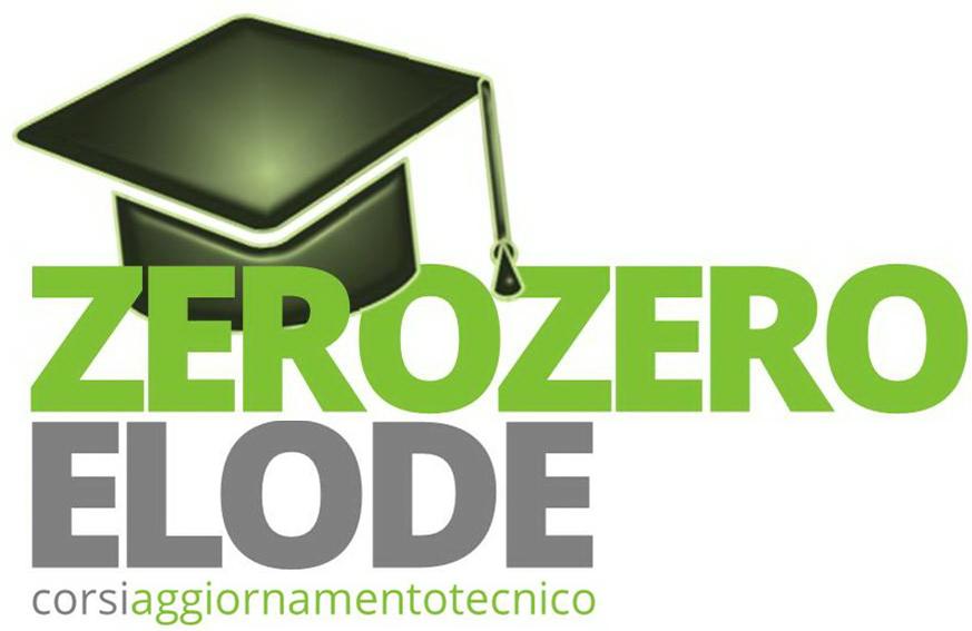zerozeroelode-1