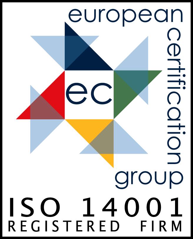 ec_14001_hr_c