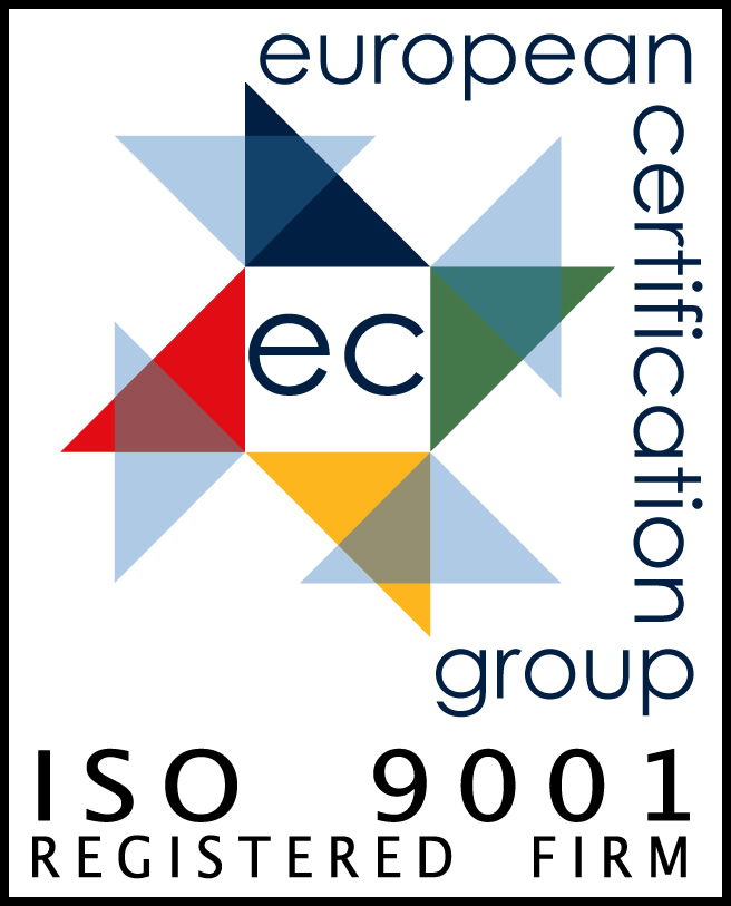 ec_9001_hr_c