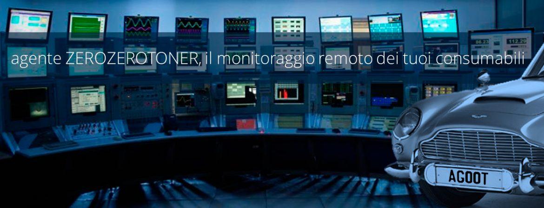 monitoraggio-3