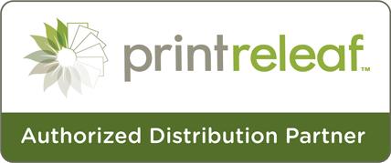 print-releaf-distributor