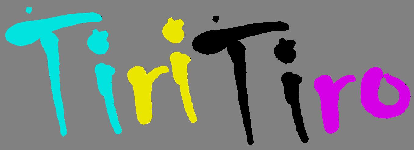 TiriTiro