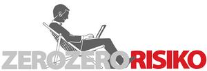 Logo ZEROZERORISIKO