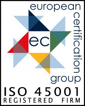 ec_45001_hr_c